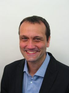 Stefano Candela